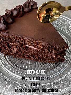 keto cake madame sucree