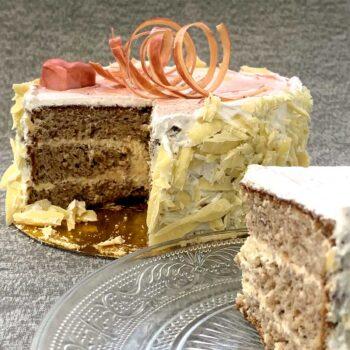 keto cake nevada madame sucree