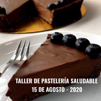 taller de pasteleria madame sucree